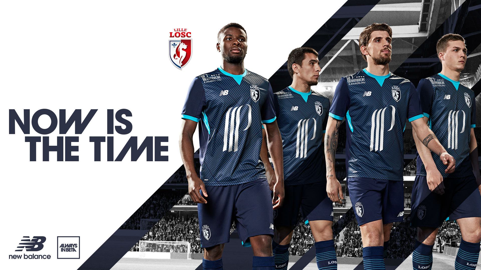 1920x1080 - Lille OSC Wallpapers 15