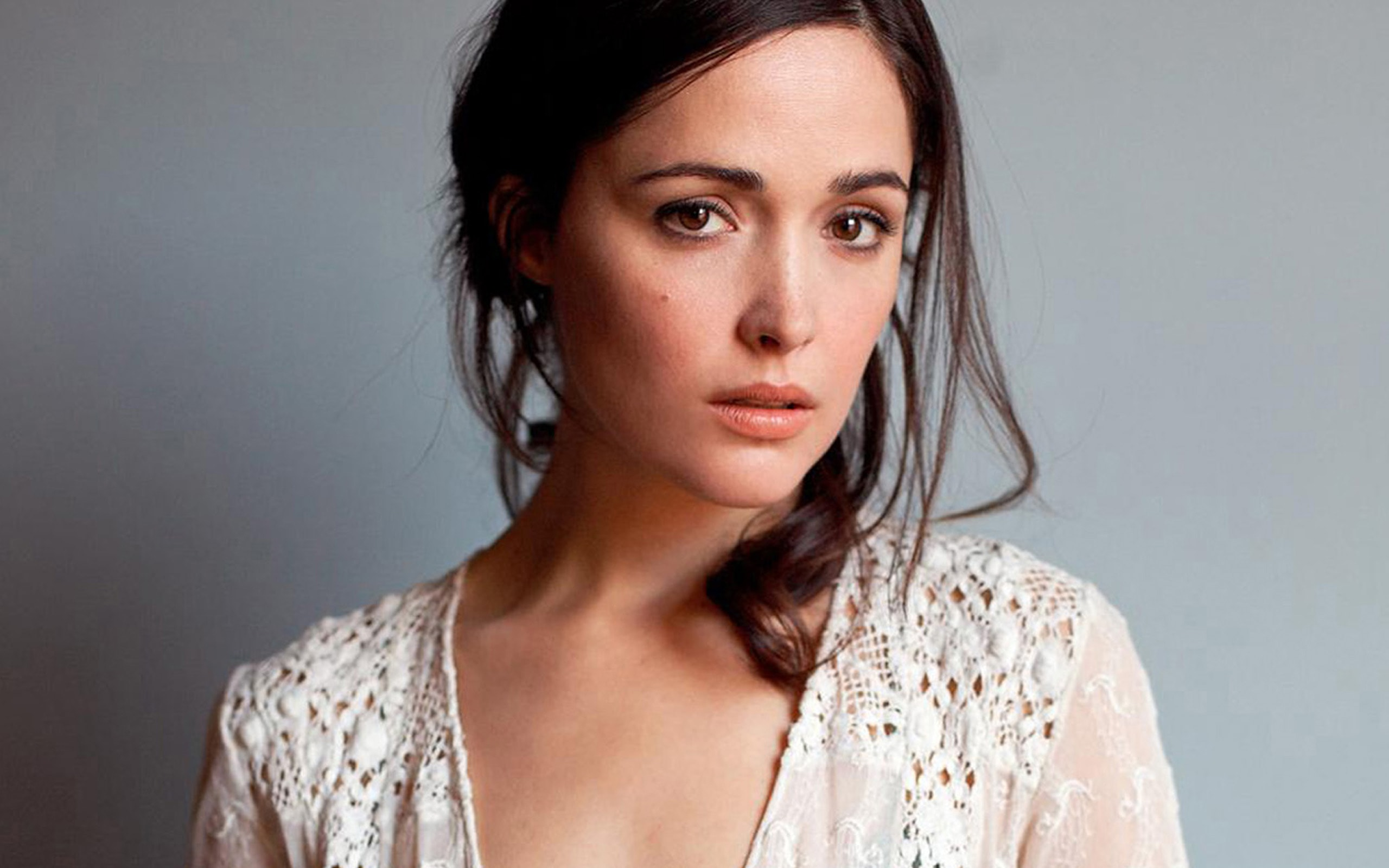 2560x1600 - Rose Byrne Wallpapers 23