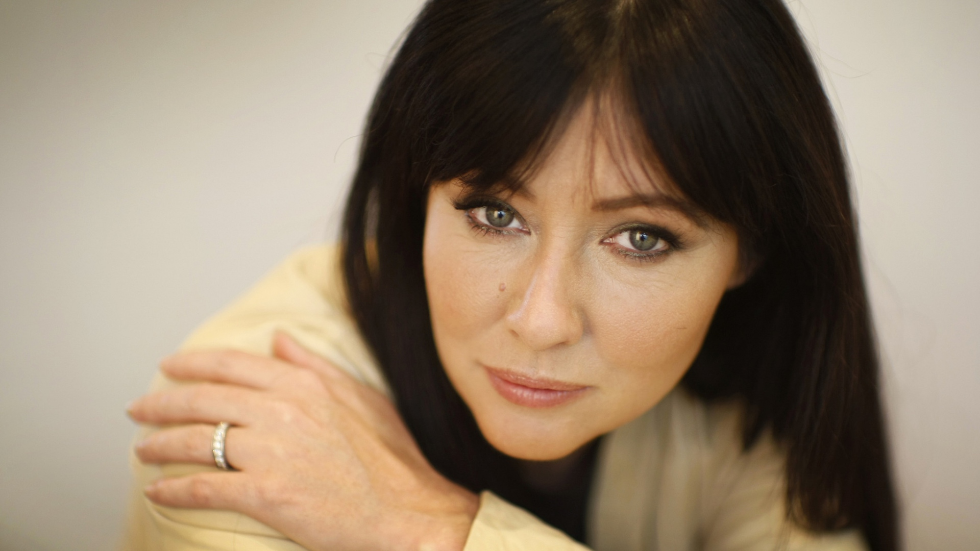 1920x1080 - Shannen Doherty Wallpapers 34
