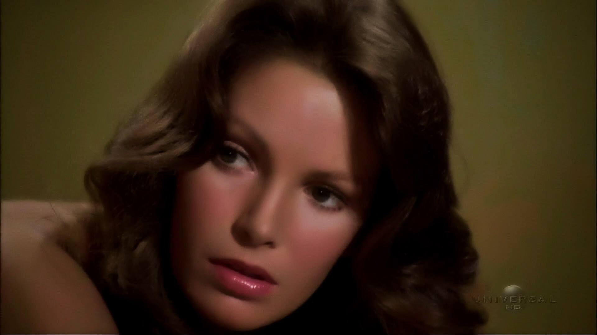 1920x1080 - Jaclyn Smith Wallpapers 7