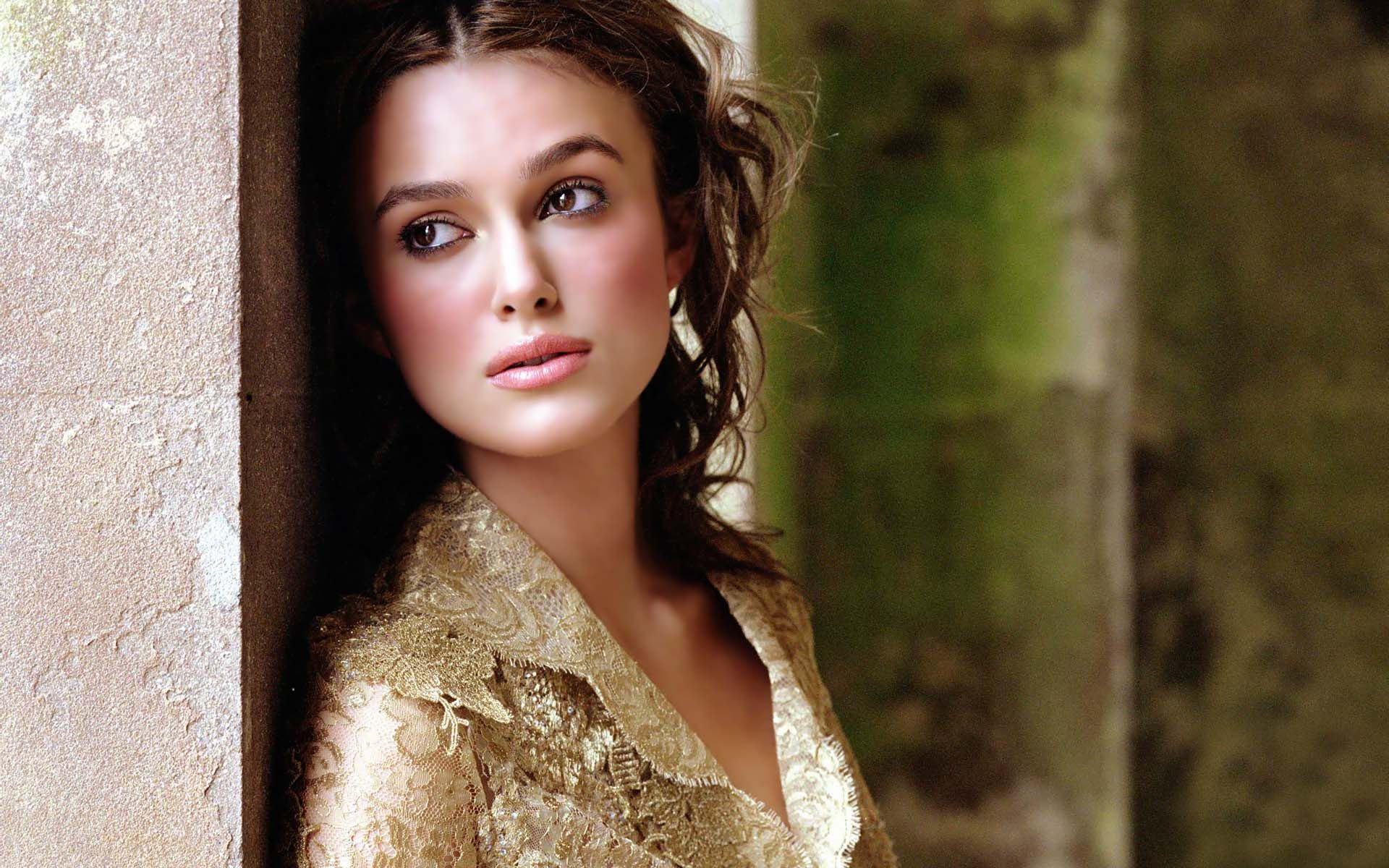 1920x1200 - Keira Knightley Wallpapers 22