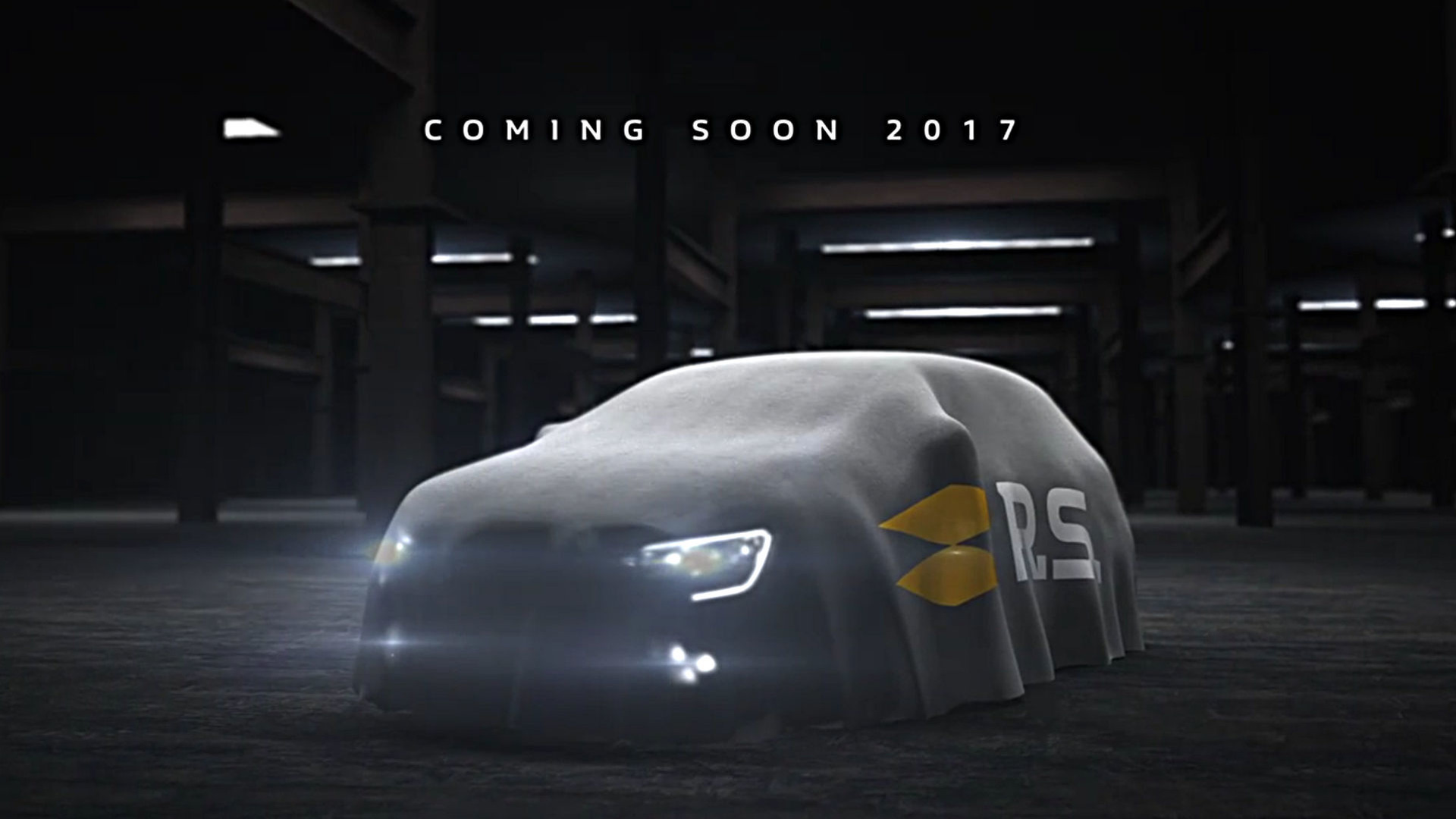 1920x1080 - Renault RS Wallpapers 34
