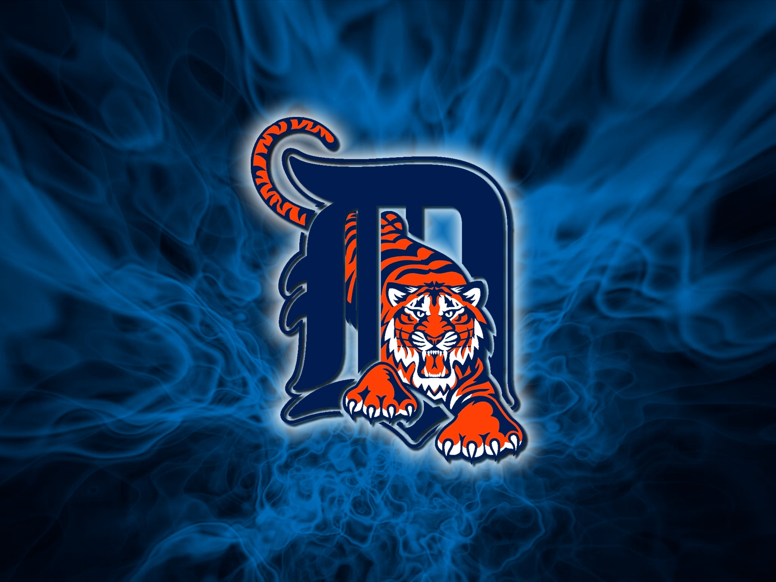 1600x1200 - Detroit Tigers Wallpapers 7