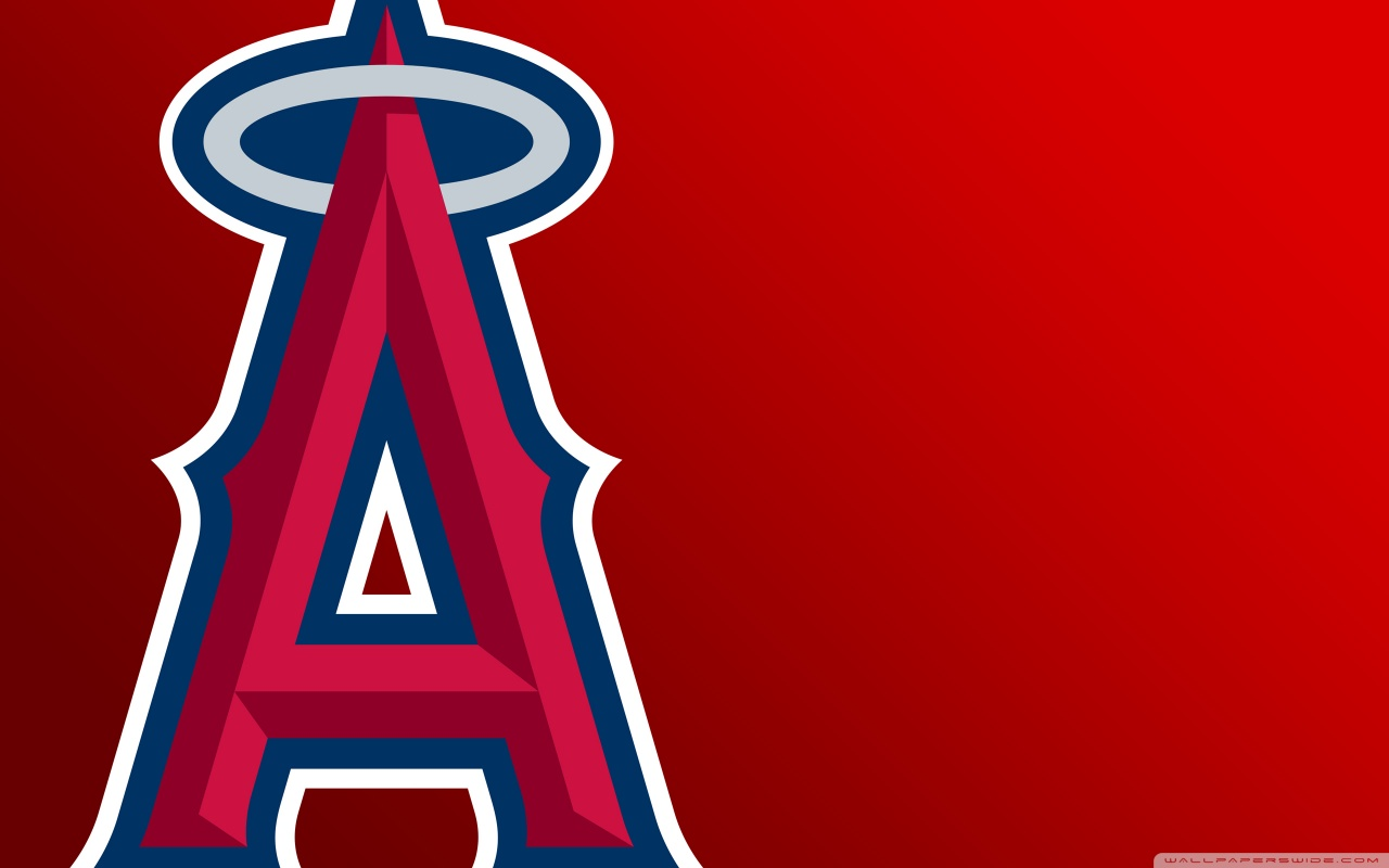 1280x800 - Los Angeles Angels of Anaheim Wallpapers 21