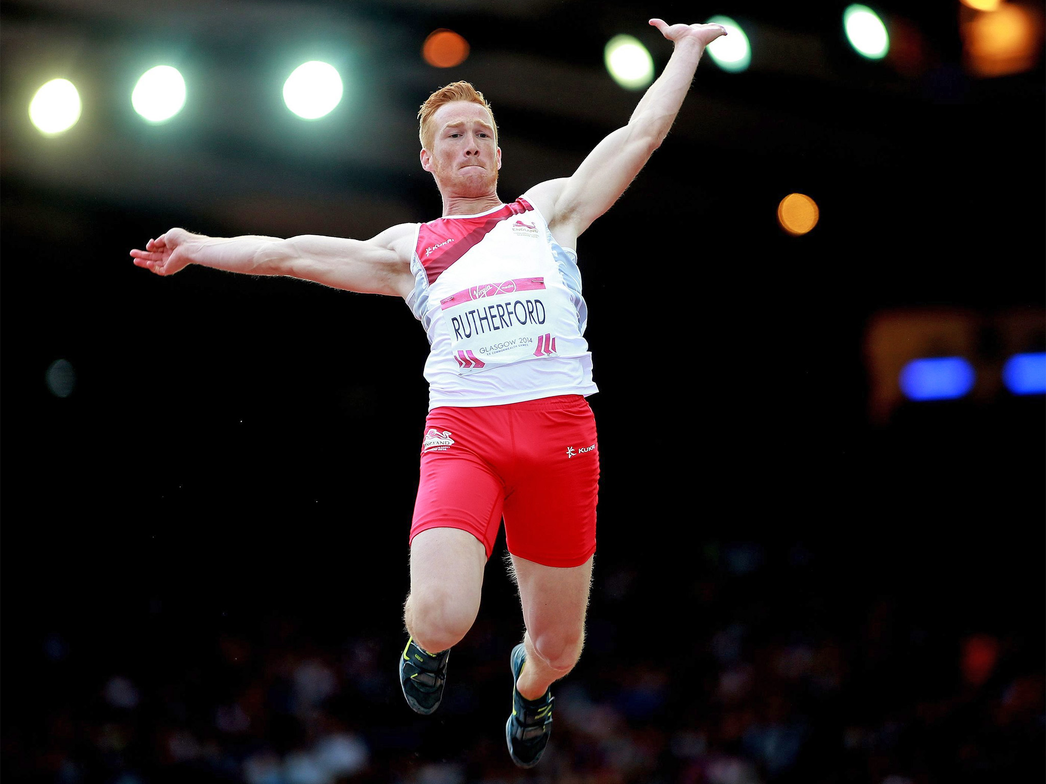 2048x1536 - Greg Rutherford Wallpapers 5