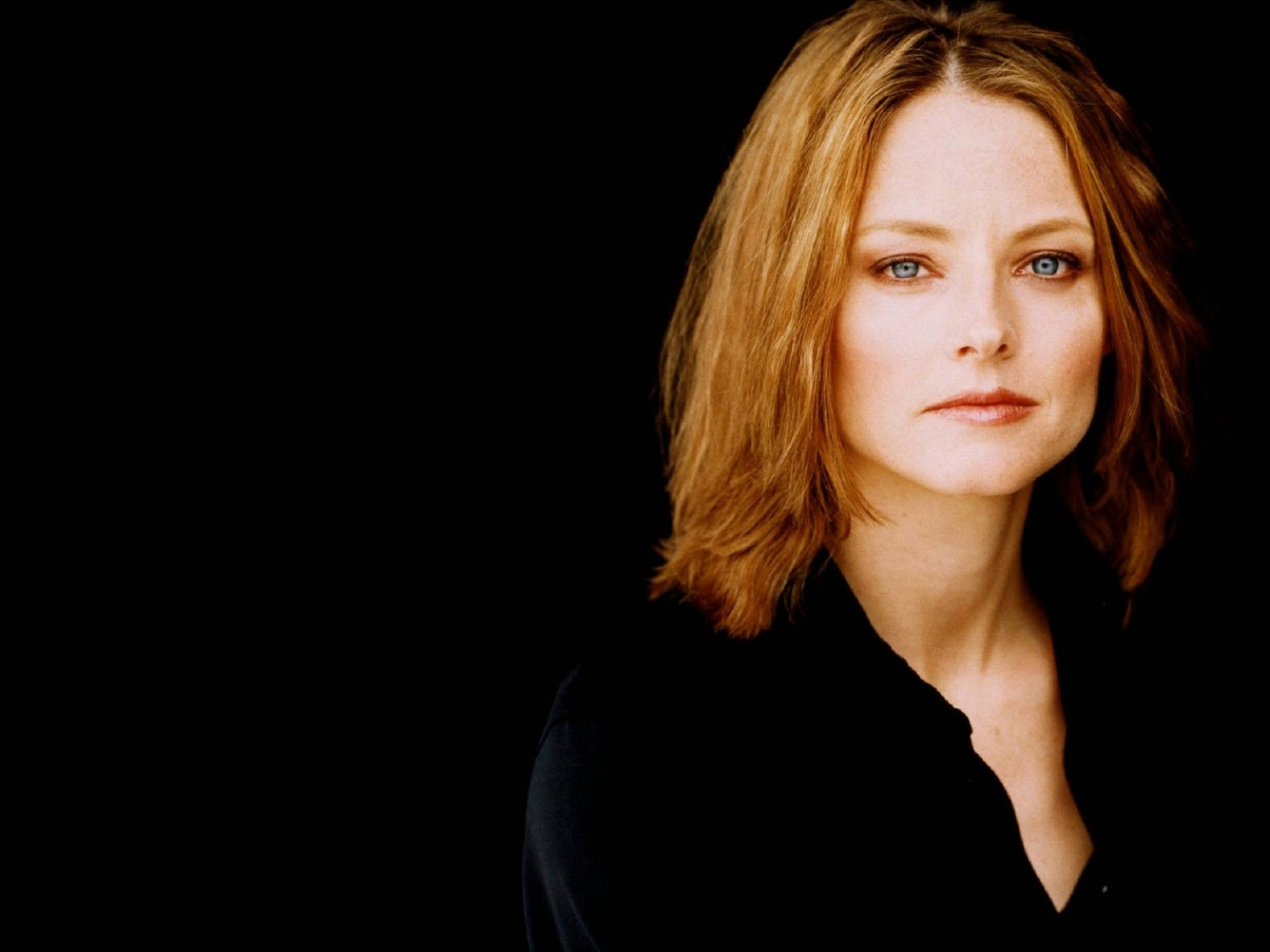 1600x1200 - Jodie Foster Wallpapers 24