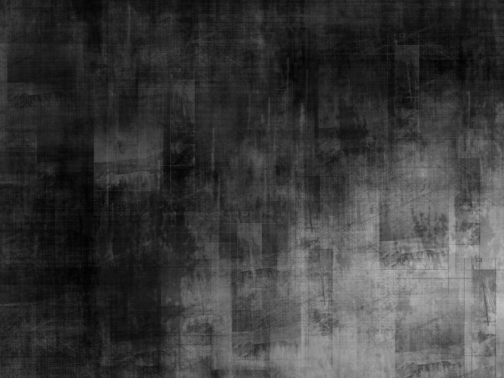 1024x768 - Dark Grey Wallpapers 16