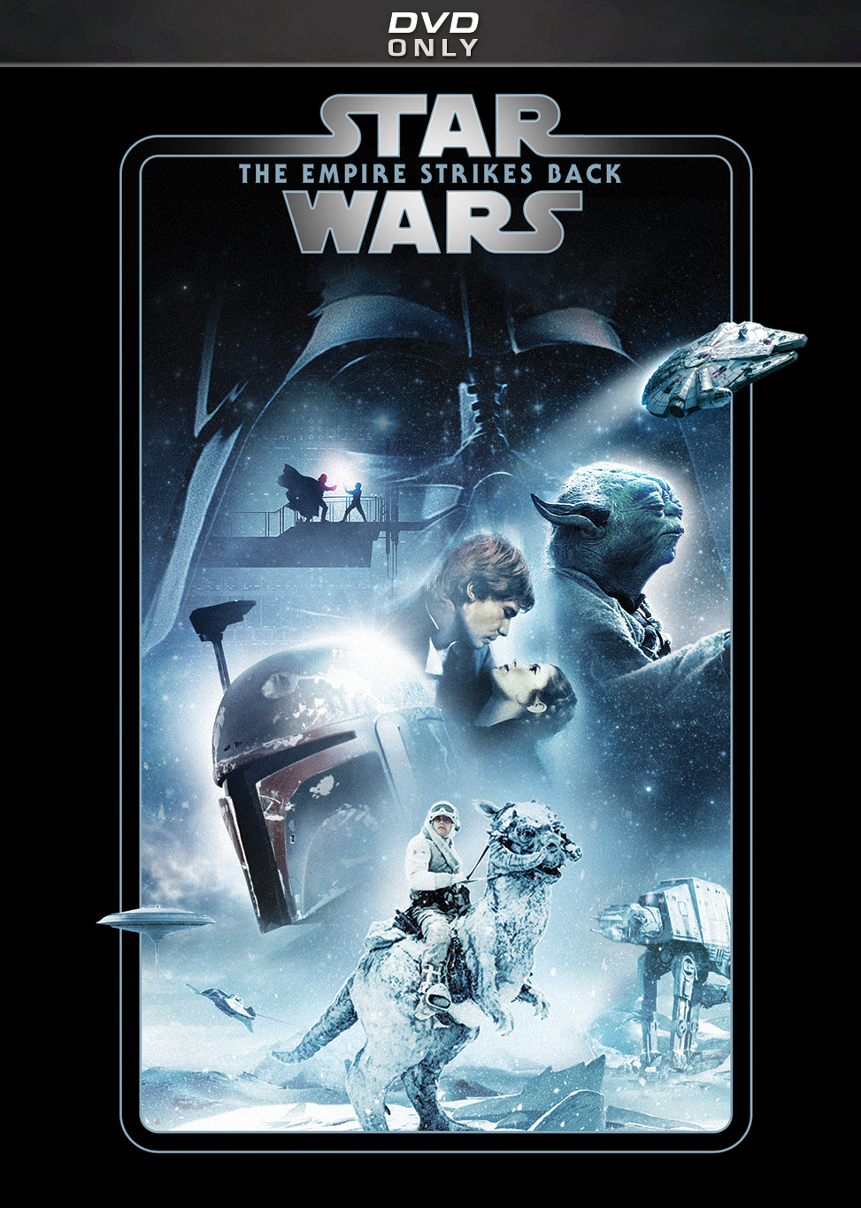 973x1366 - Empire Strikes Back 22