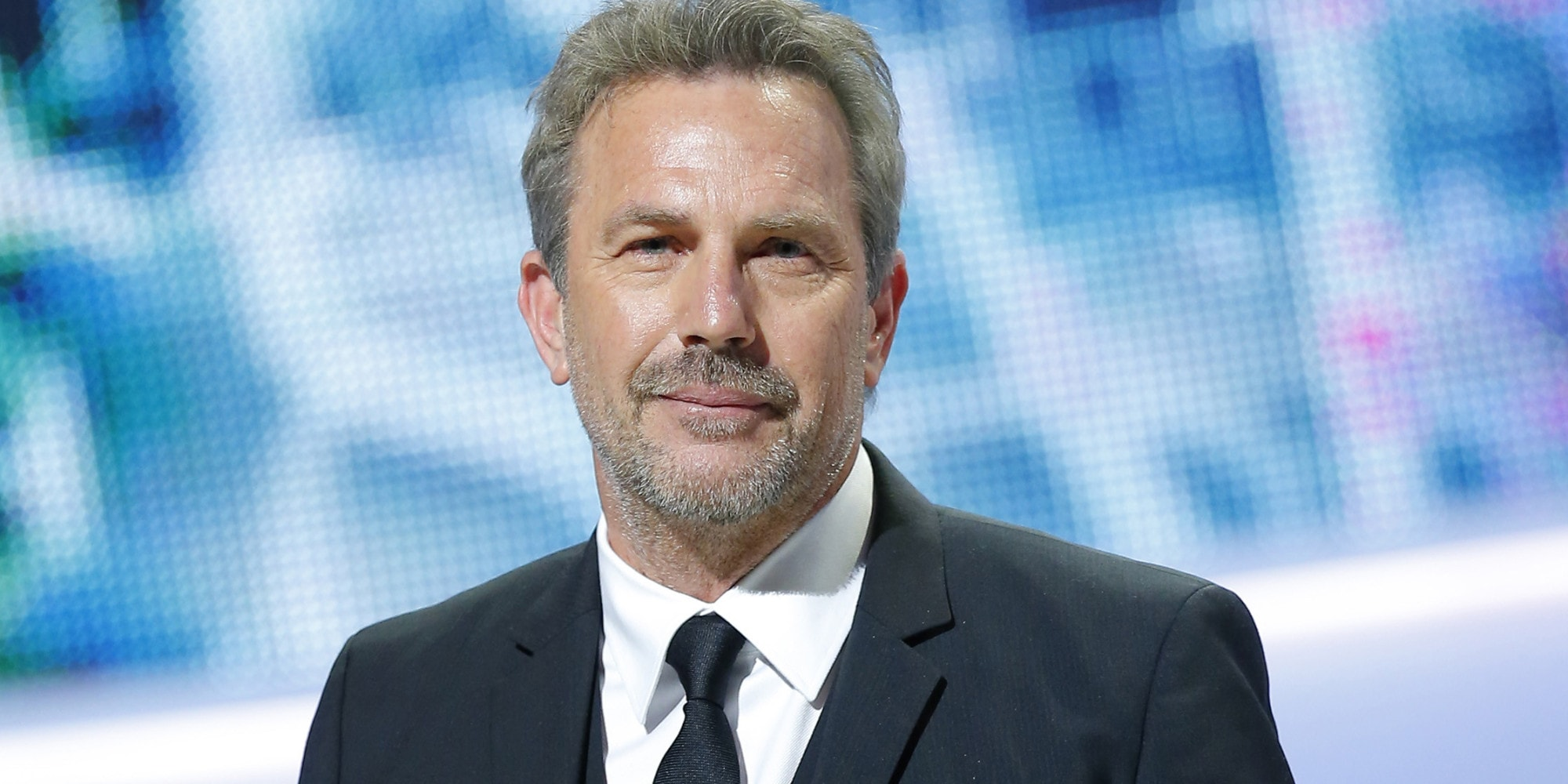 2000x1000 - Kevin Costner Wallpapers 29