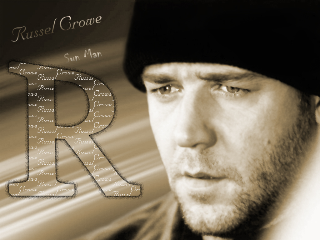 1024x768 - Russell Crowe Wallpapers 25