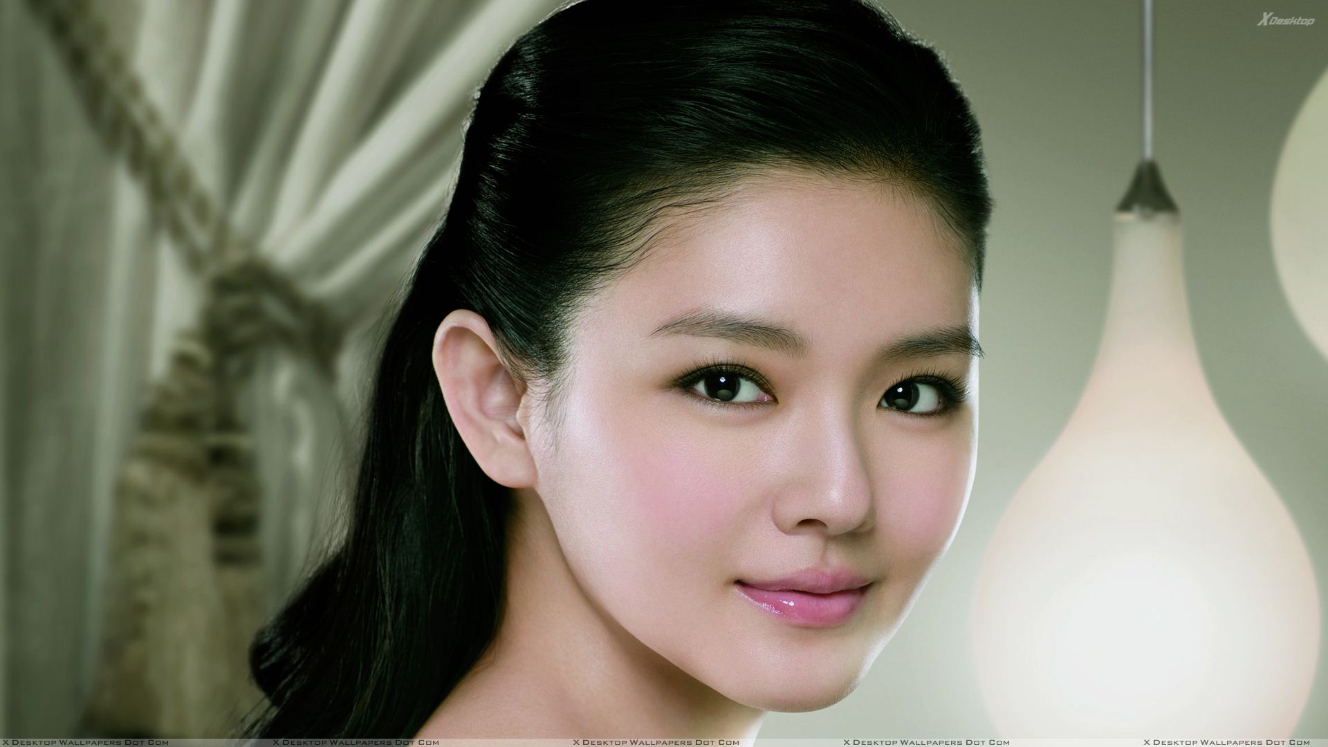 1920x1080 - Barbie Hsu Wallpapers 12