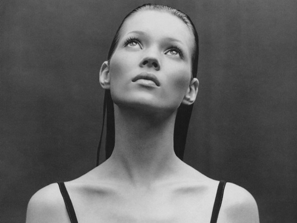 1024x768 - Kate Moss Wallpapers 2