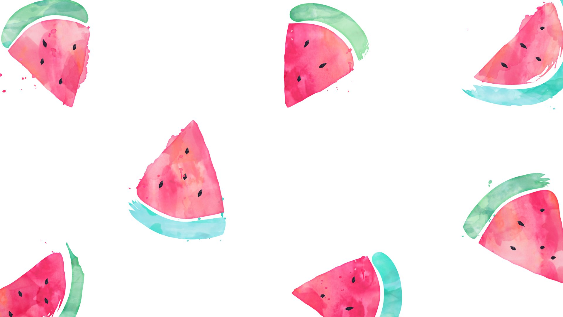 1920x1080 - Watermelon Wallpapers 16