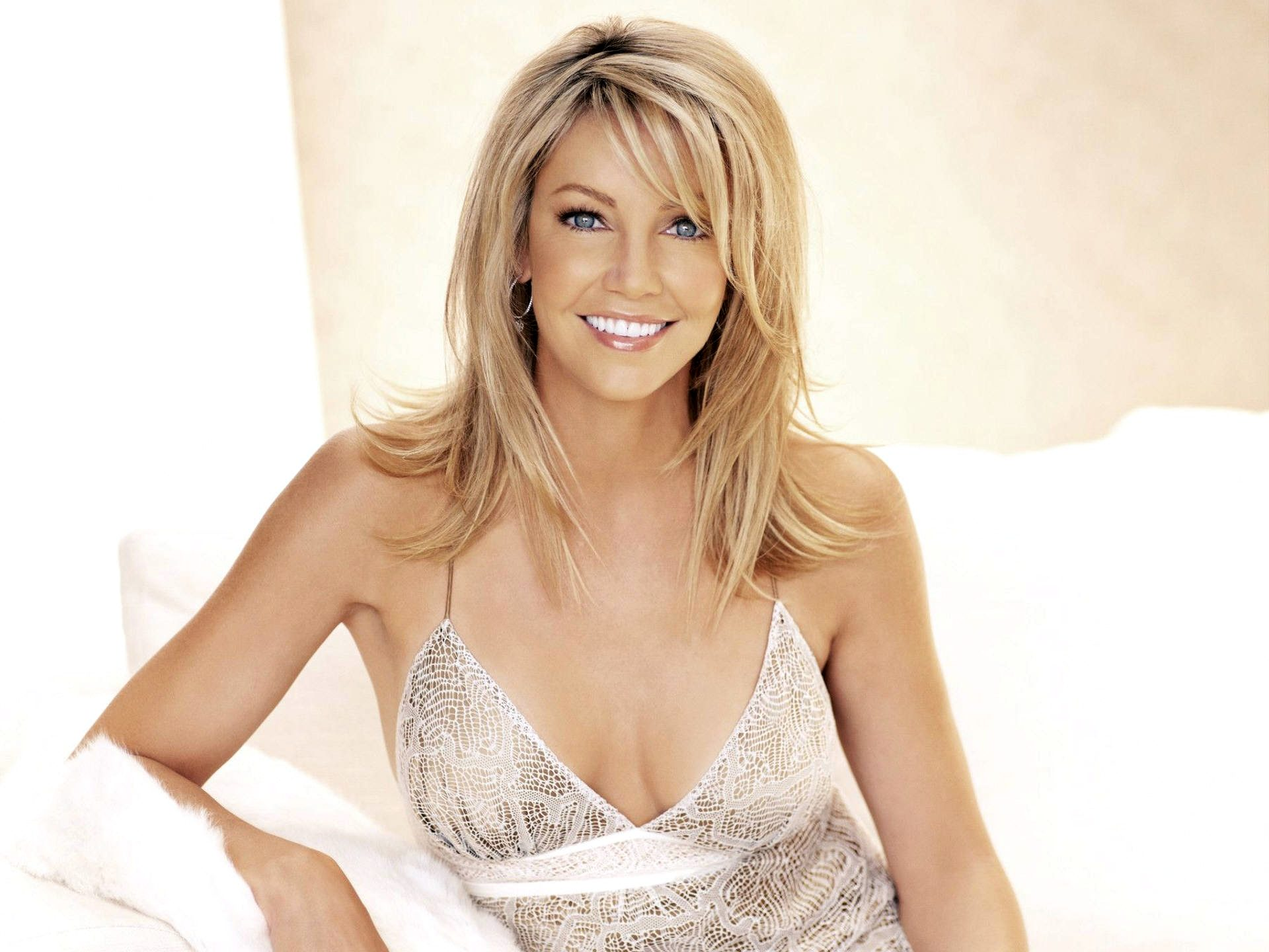 1920x1440 - Heather Locklear Wallpapers 3