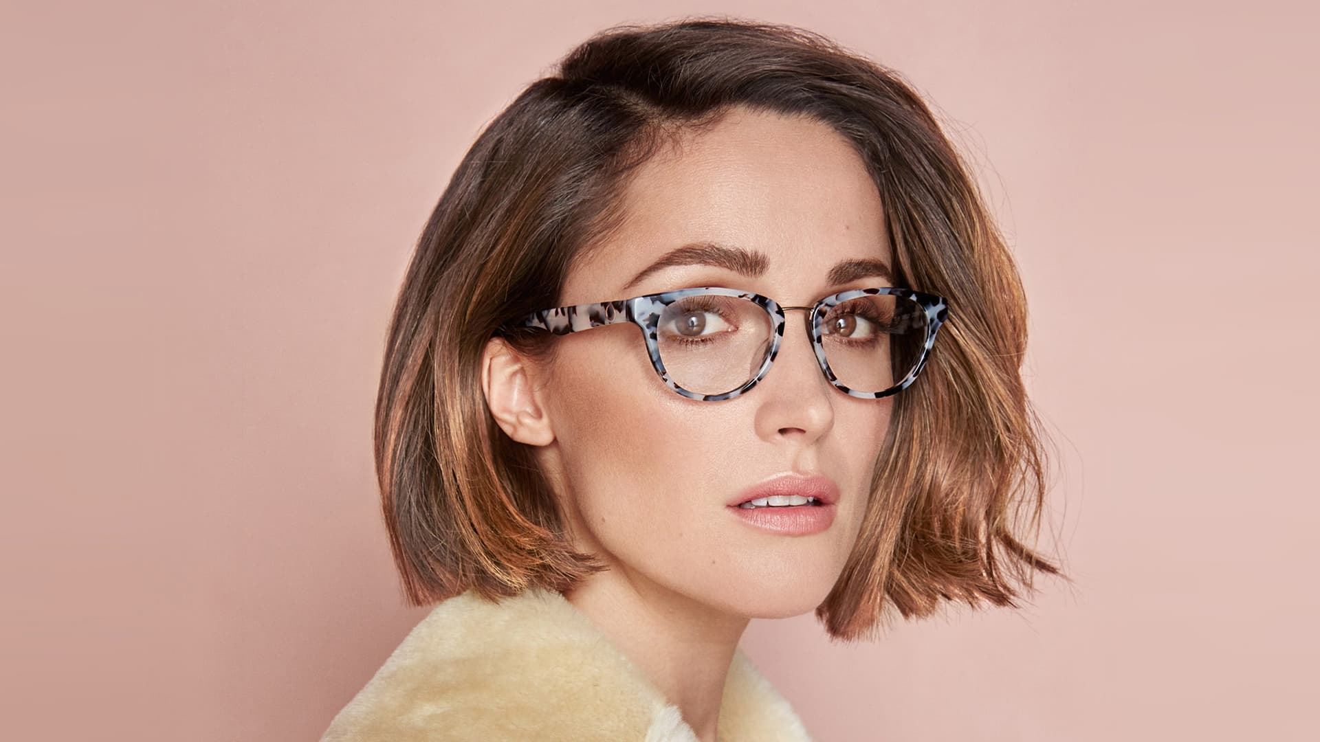 1920x1080 - Rose Byrne Wallpapers 18