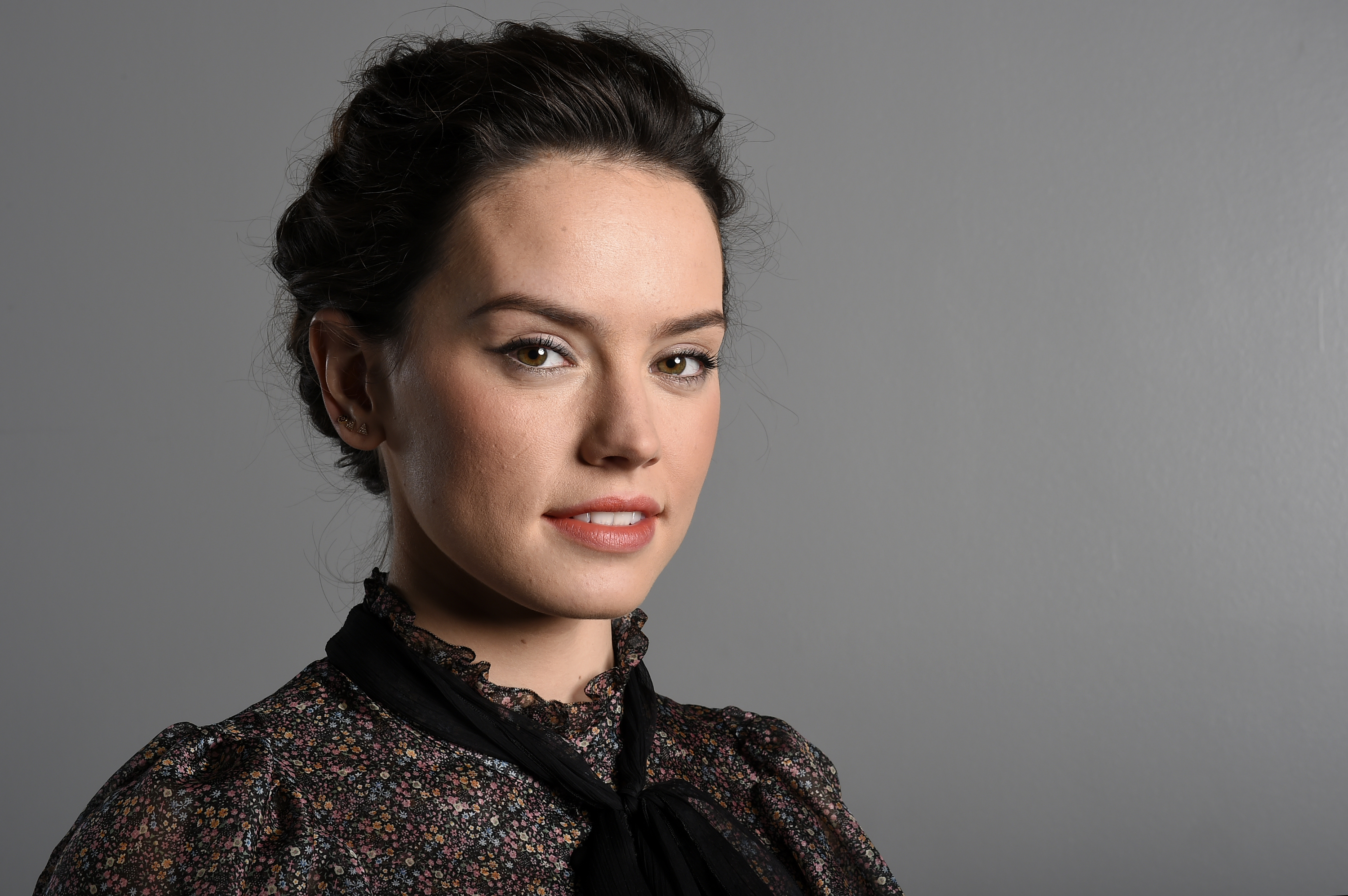 3000x1994 - Daisy Ridley Wallpapers 11
