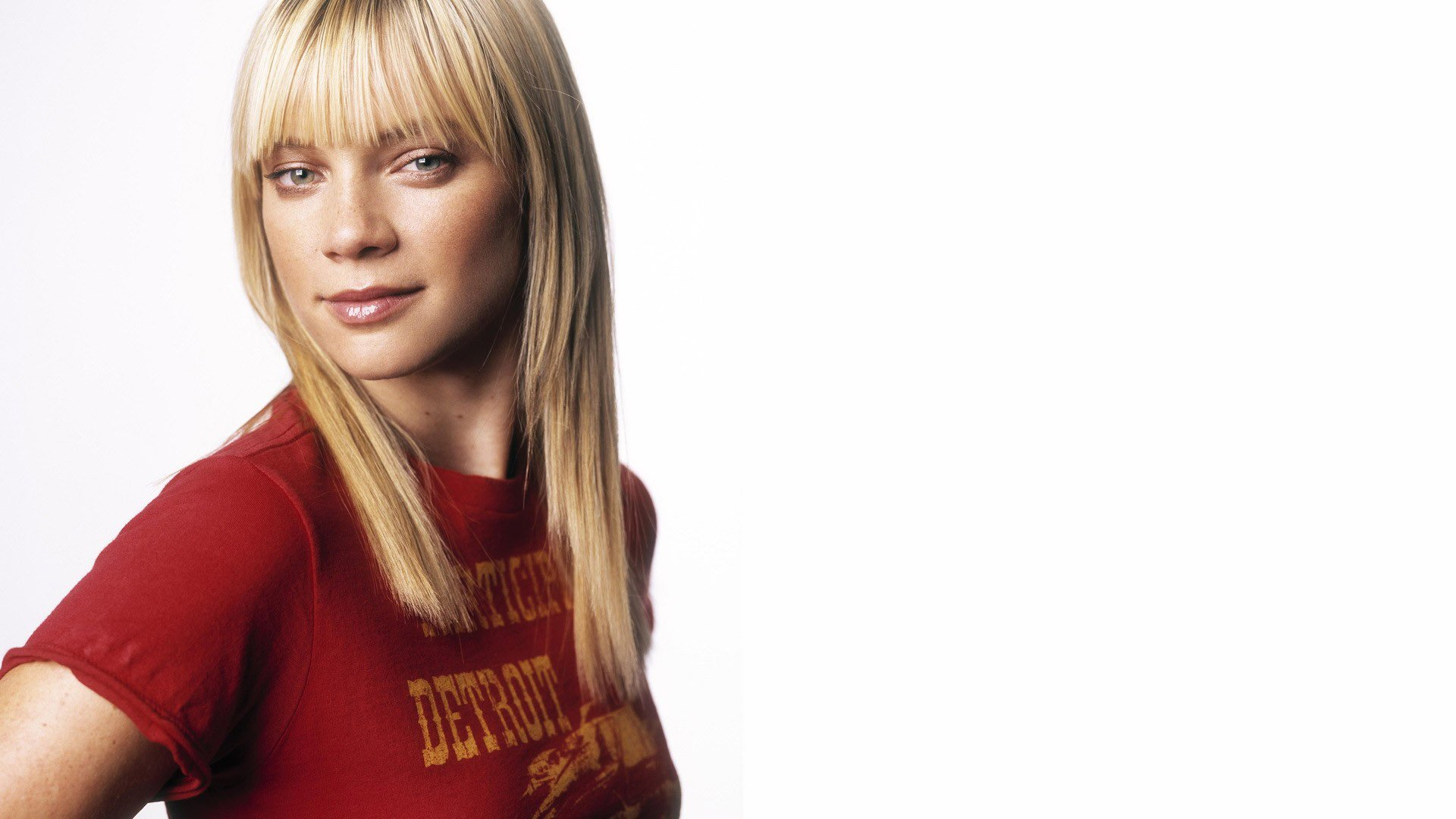 1920x1080 - Amy Smart Wallpapers 14