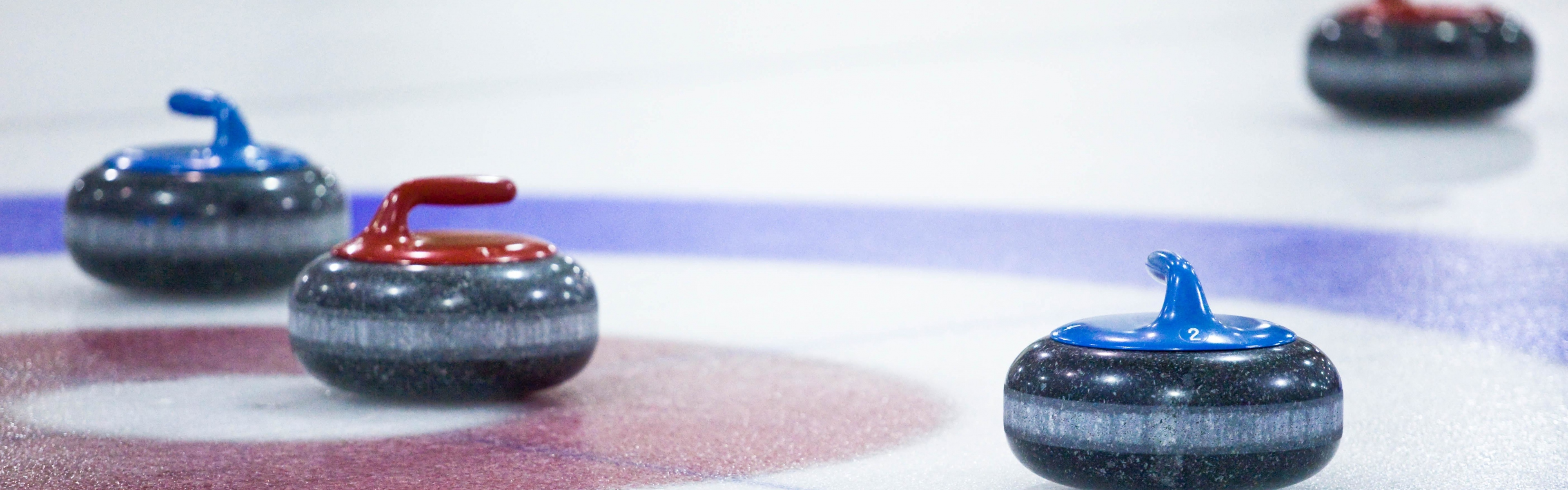 3840x1200 - Curling Wallpapers 4