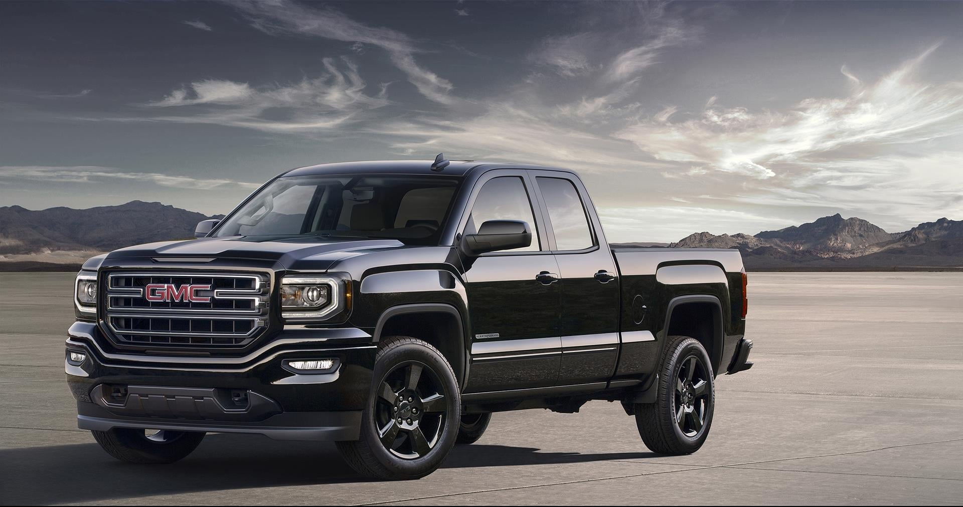 1920x1011 - GMC Wallpapers 19