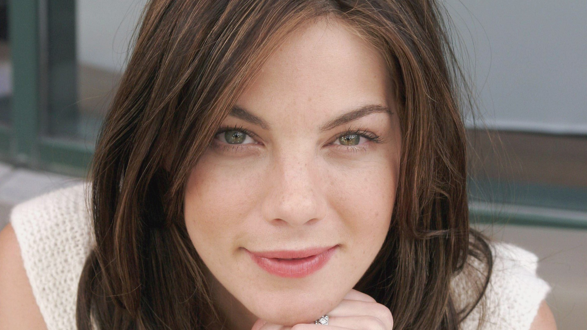 1920x1080 - Michelle Monaghan Wallpapers 8