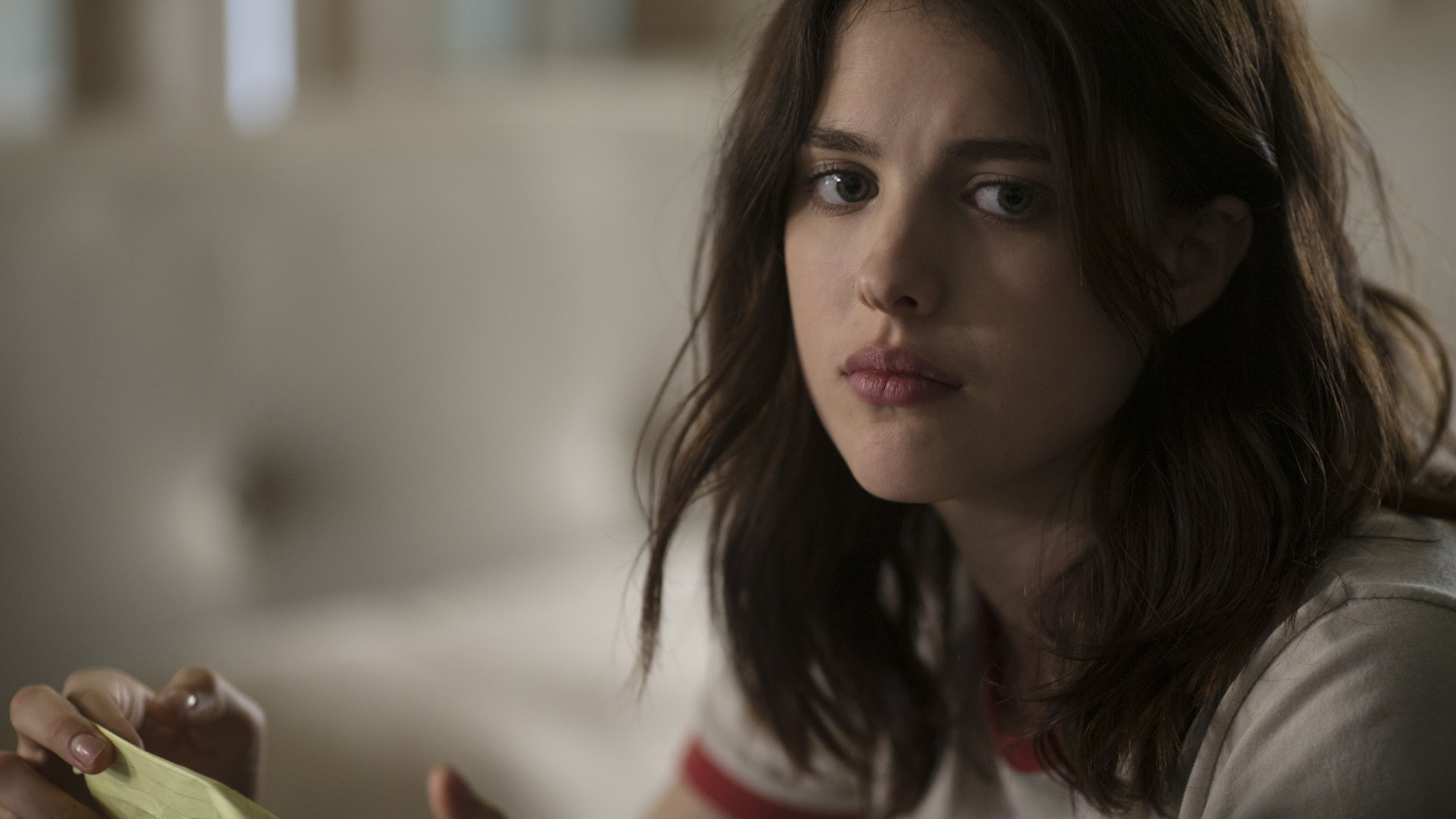 1920x1080 - Margaret Qualley Wallpapers 4