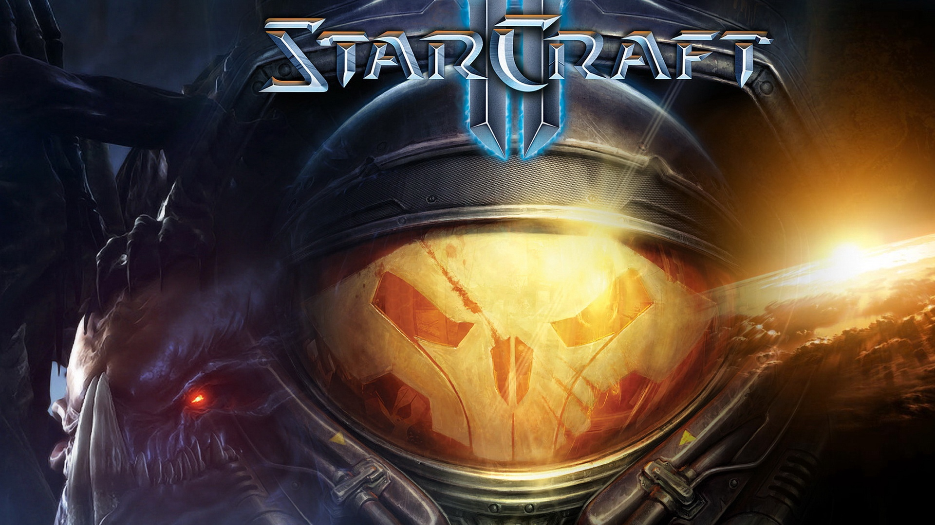 1920x1080 - Starcraft II: Wings Of Liberty HD Wallpapers 17
