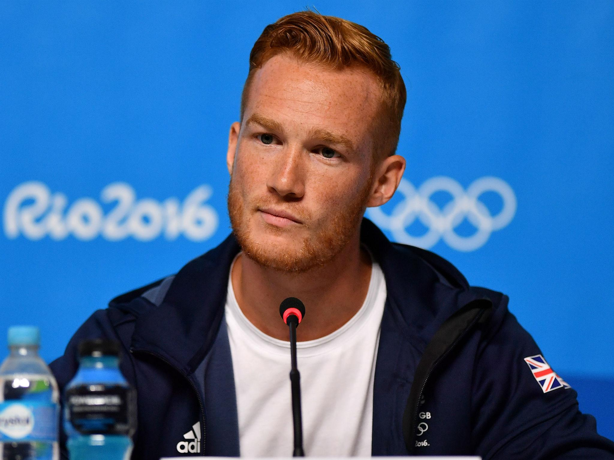 2048x1536 - Greg Rutherford Wallpapers 7
