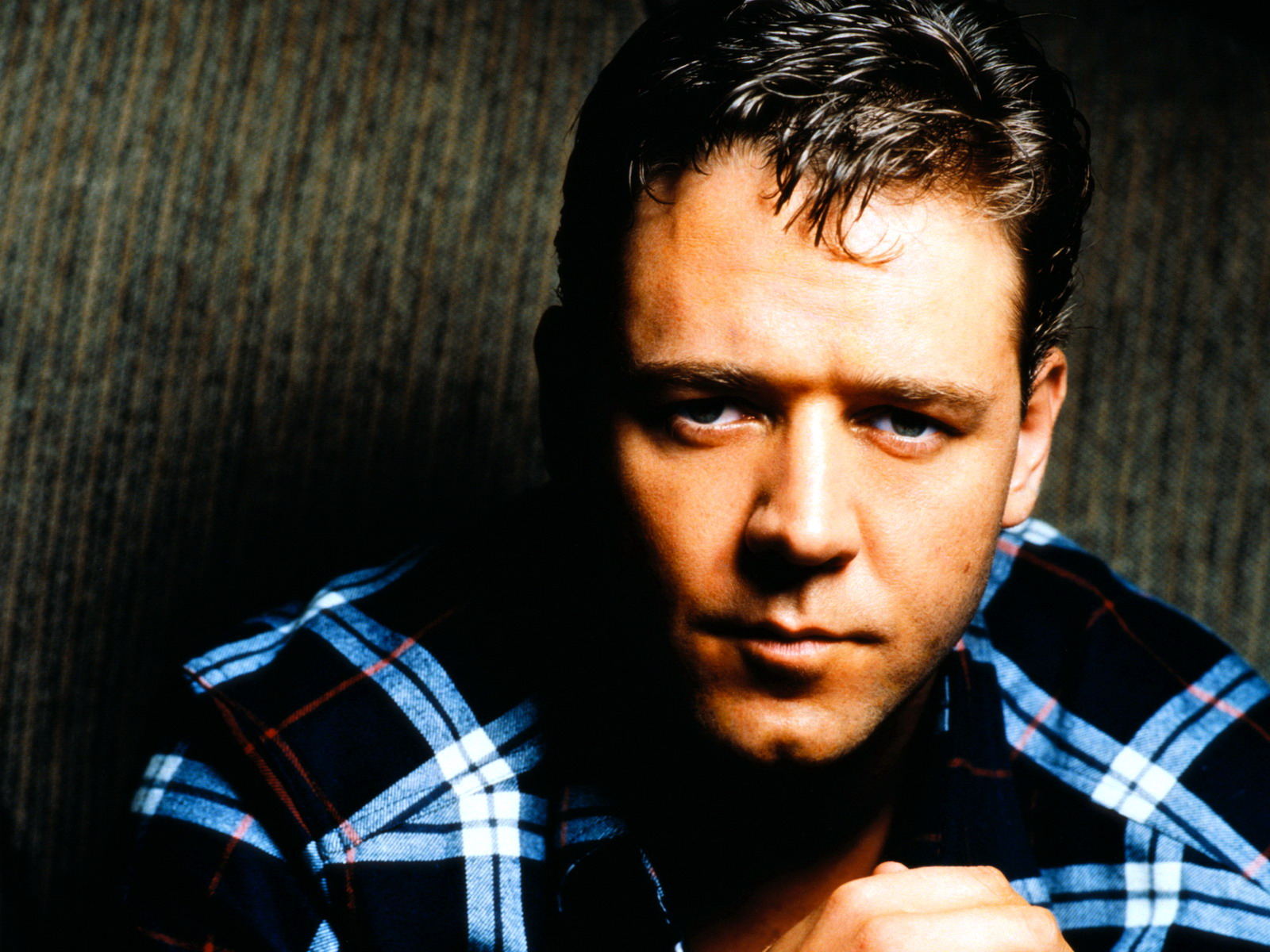 1600x1200 - Russell Crowe Wallpapers 18