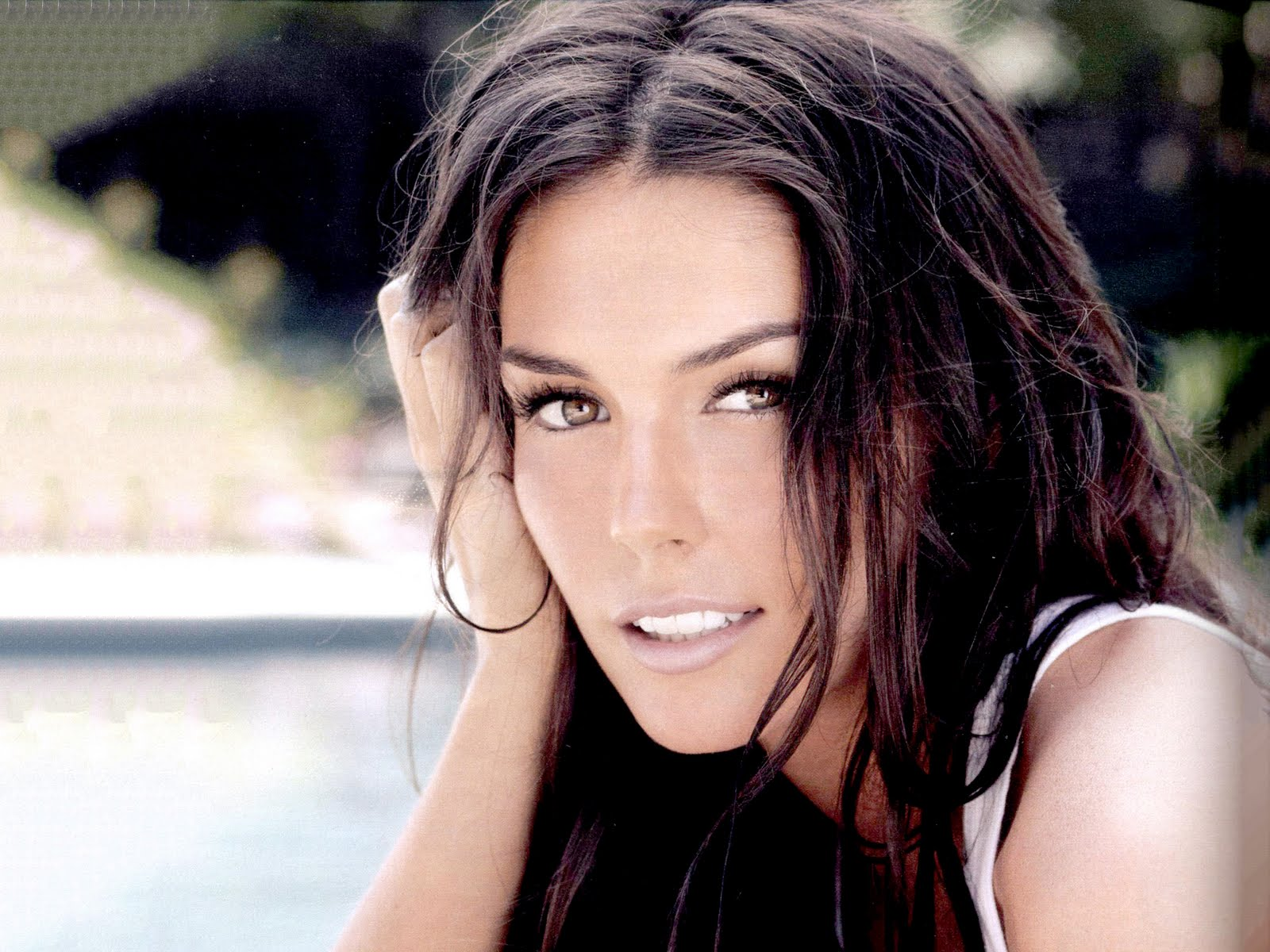 1600x1200 - Taylor Cole Wallpapers 2