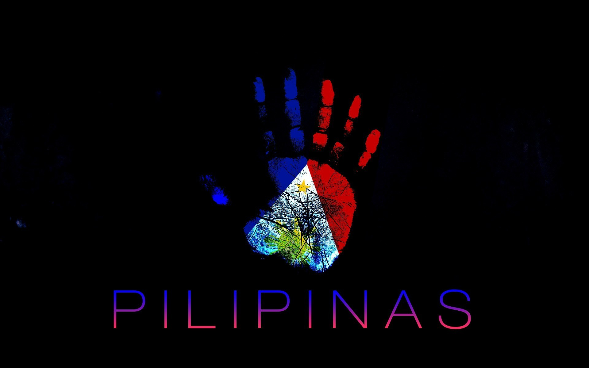Flag Of The Philippines Wallpapers 24 Images Dodowallpaper