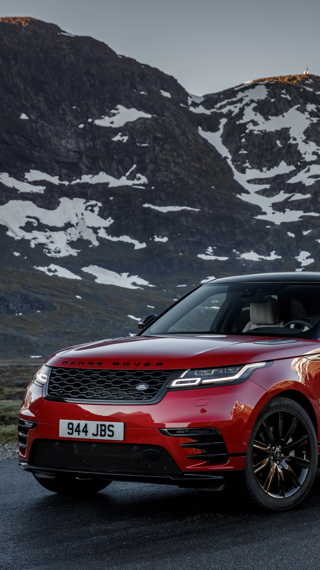 1080x1920 - Range Rover Wallpapers 31