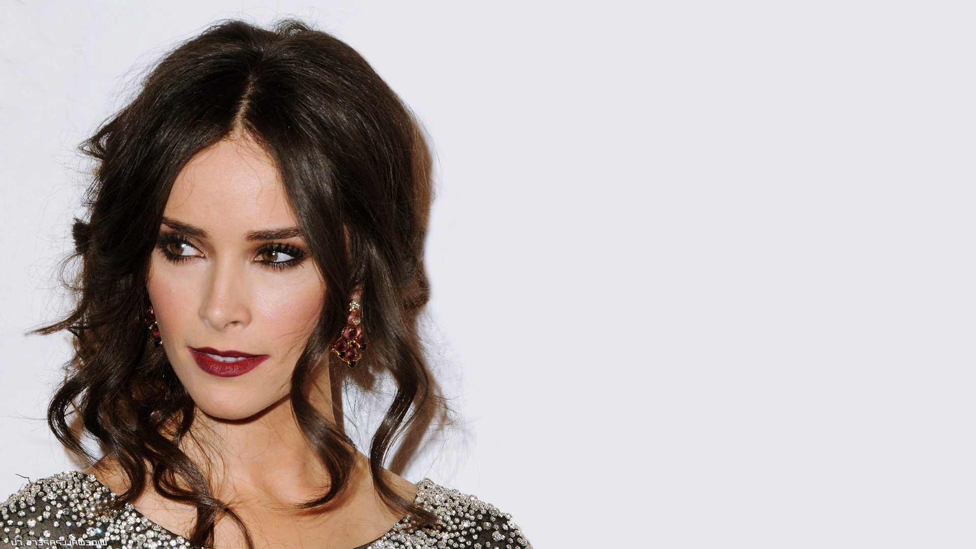 1920x1080 - Abigail Spencer Wallpapers 3