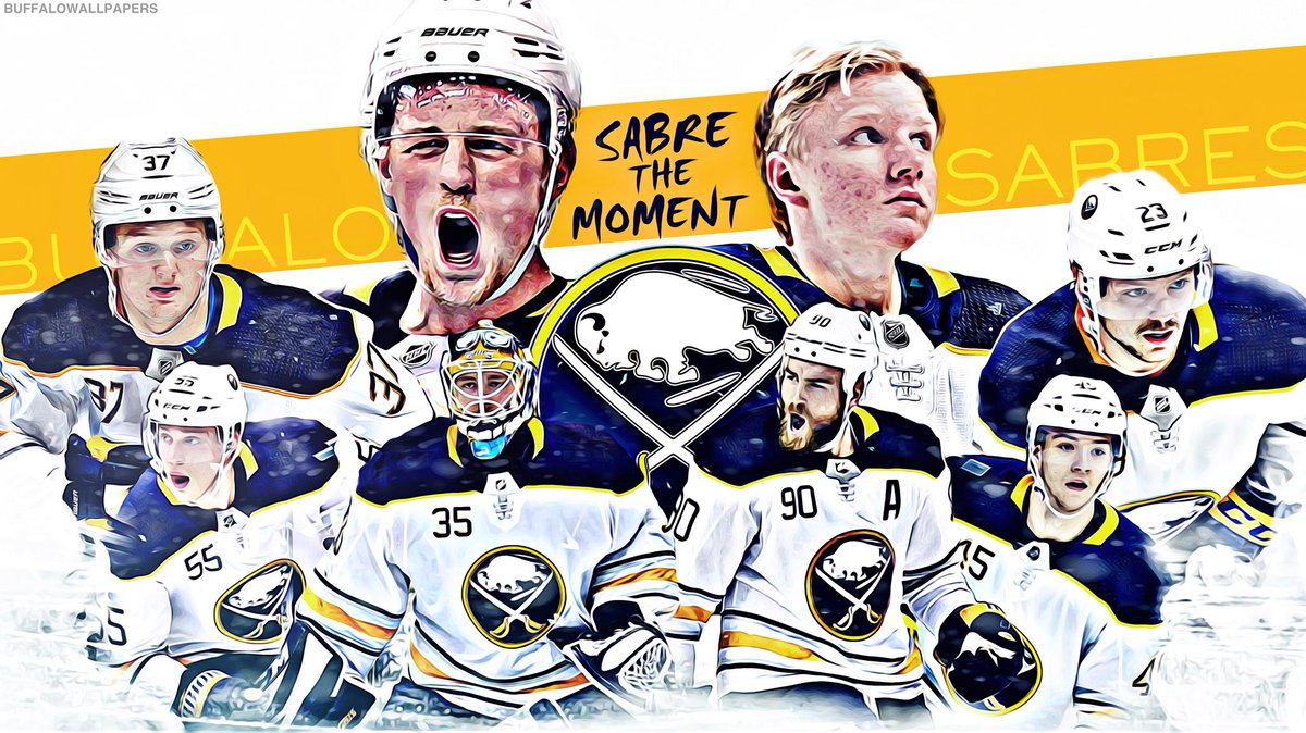 1200x674 - Buffalo Sabres Wallpapers 7