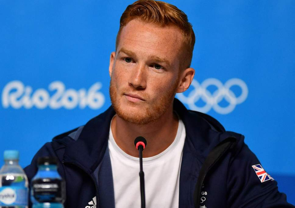 968x681 - Greg Rutherford Wallpapers 14