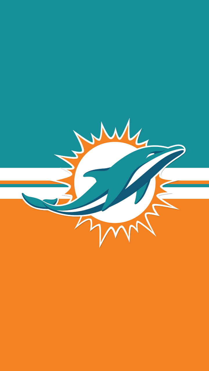 720x1280 - Miami Dolphins Wallpapers 4