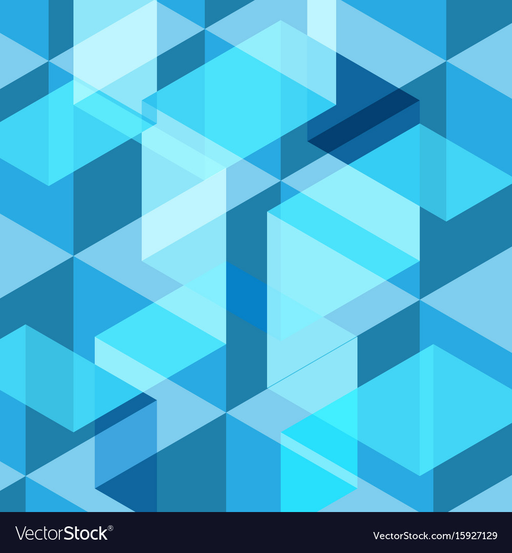 1000x1080 - Geometric Abstract 50