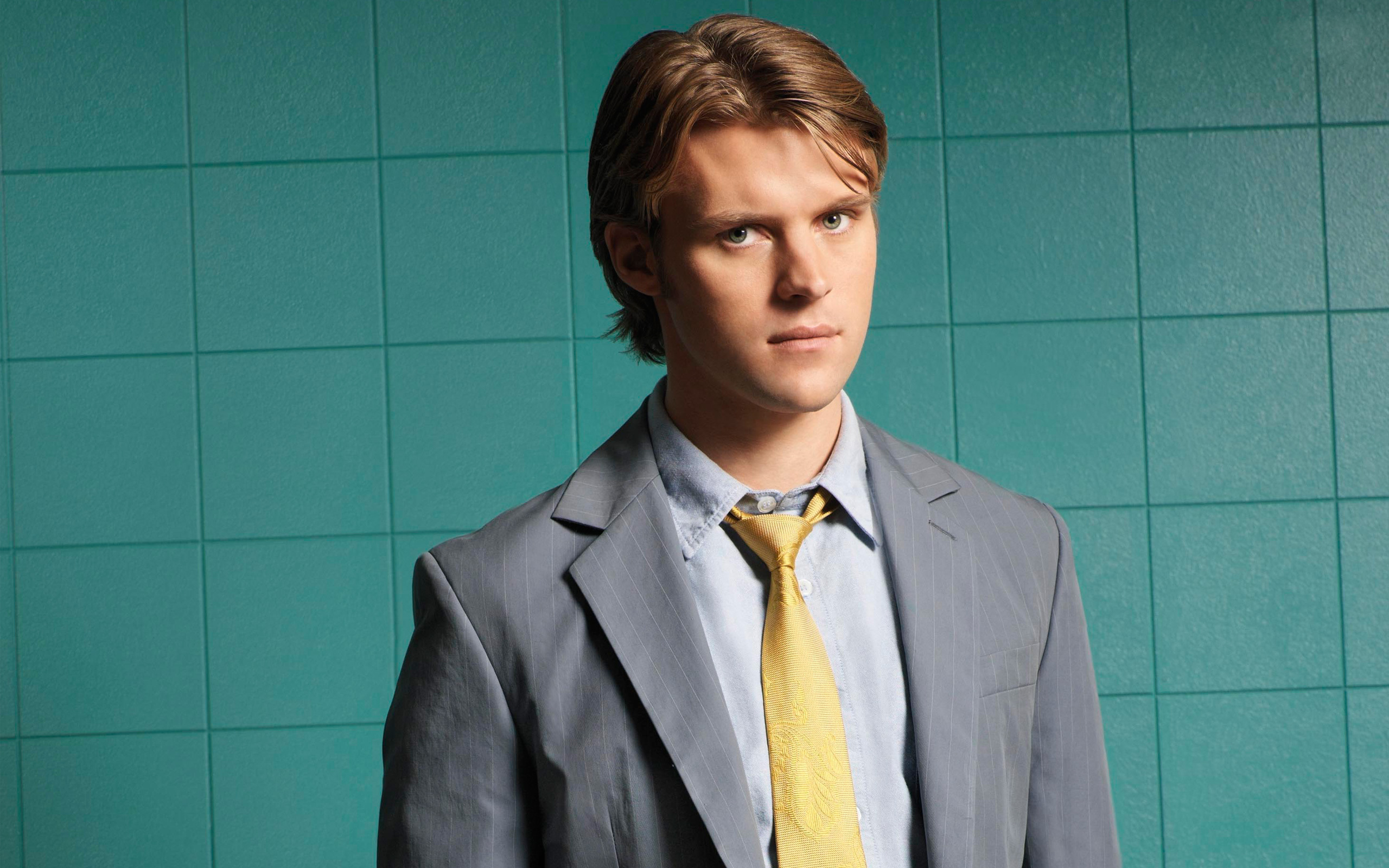 2560x1600 - Jesse Spencer Wallpapers 13