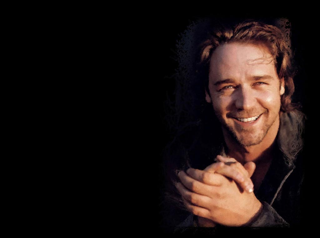 1024x760 - Russell Crowe Wallpapers 6