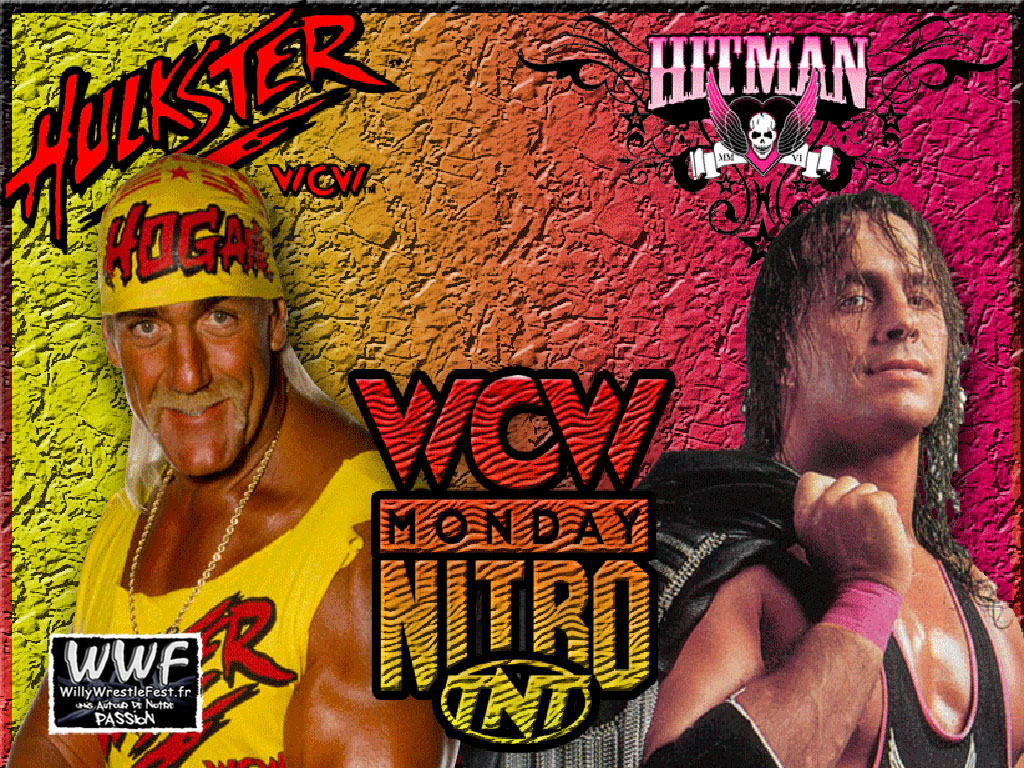1024x768 - Wcw Wallpapers 20