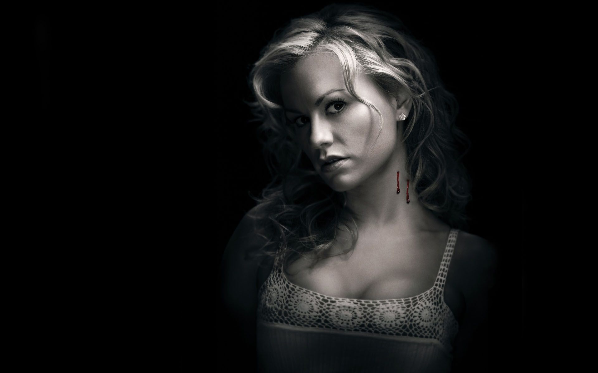 1920x1200 - Anna Paquin Wallpapers 31