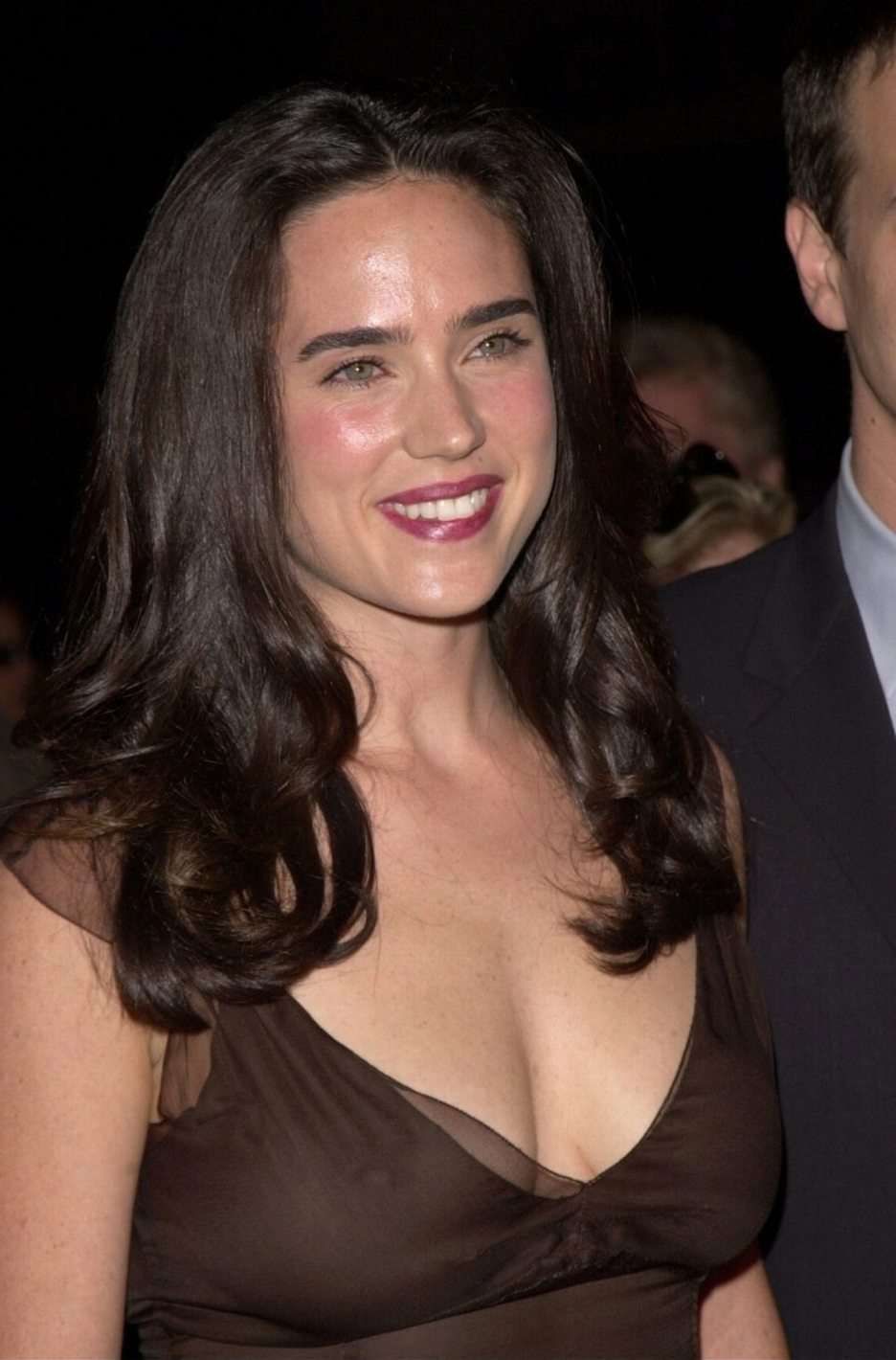 936x1420 - Jennifer Connelly Wallpapers 31