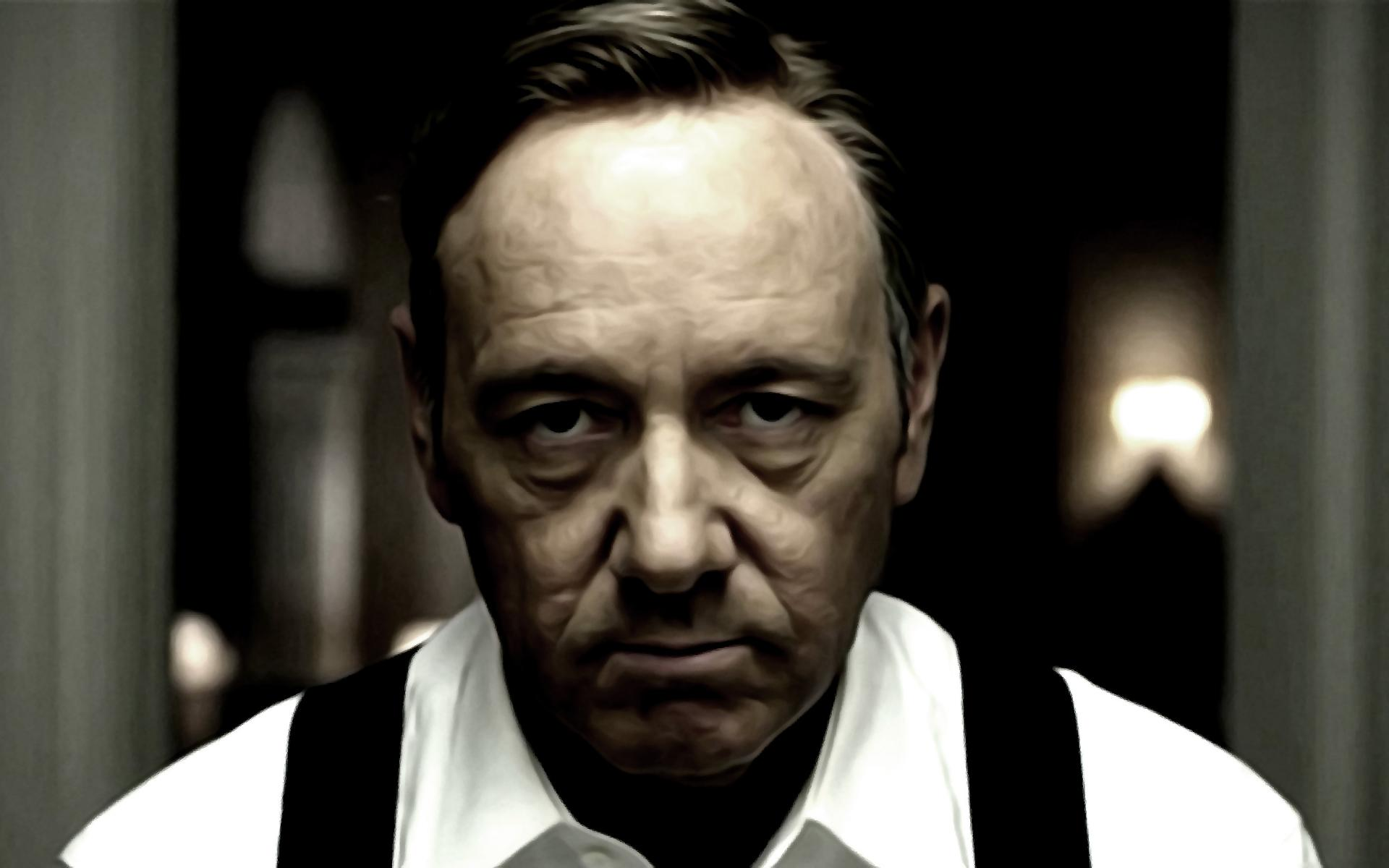 1920x1200 - Kevin Spacey Wallpapers 16