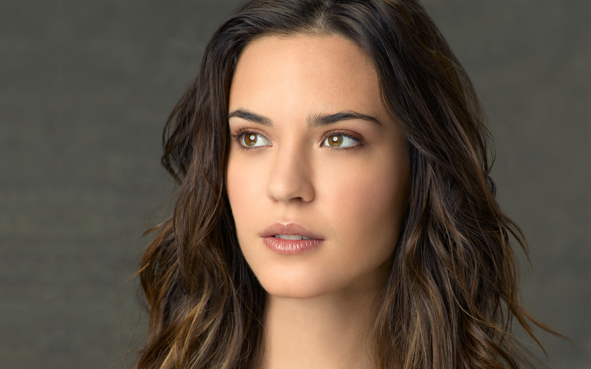 1920x1200 - Odette Annable Wallpapers 24