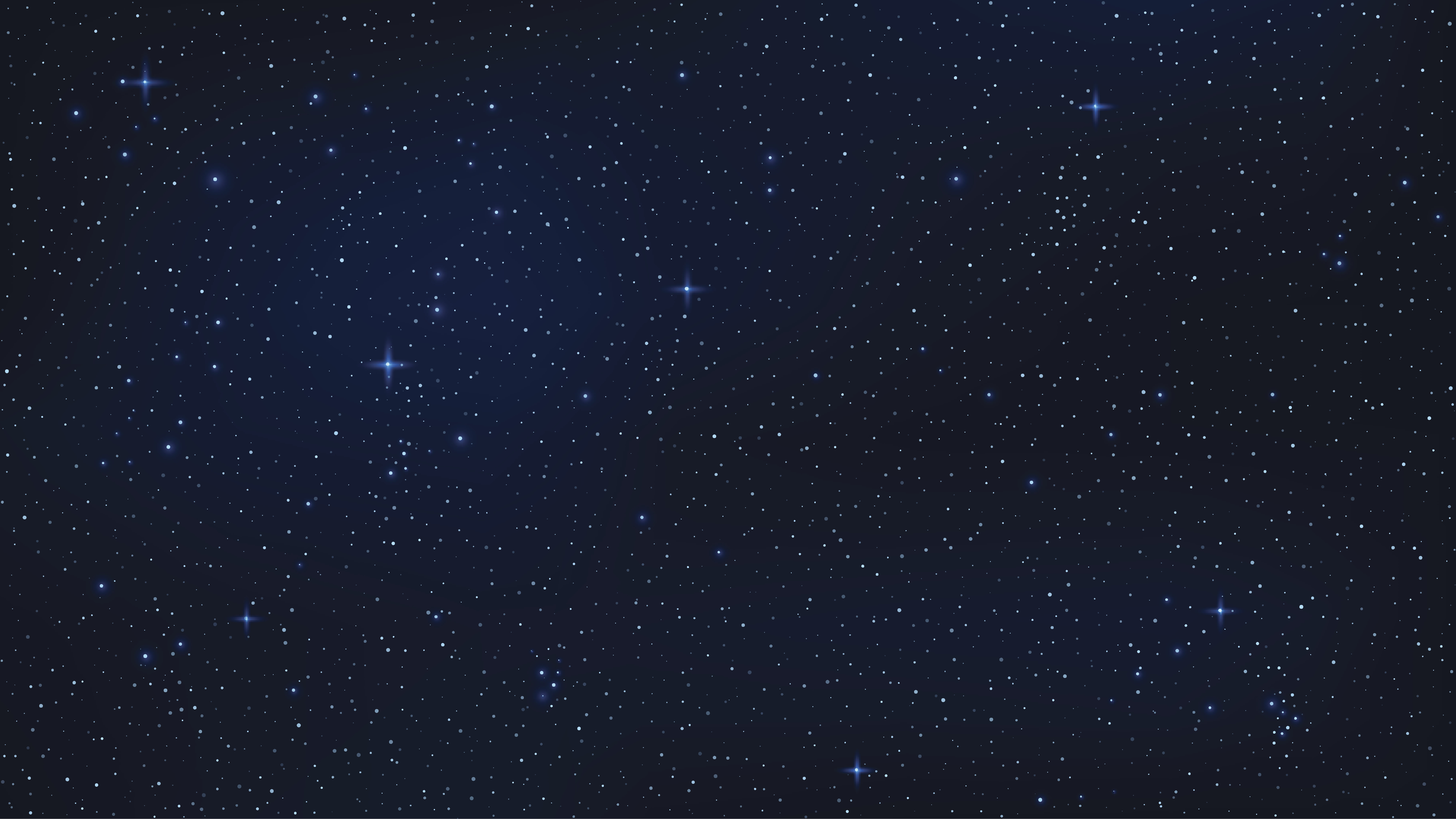 6040x3397 - Dark Sky Background 5