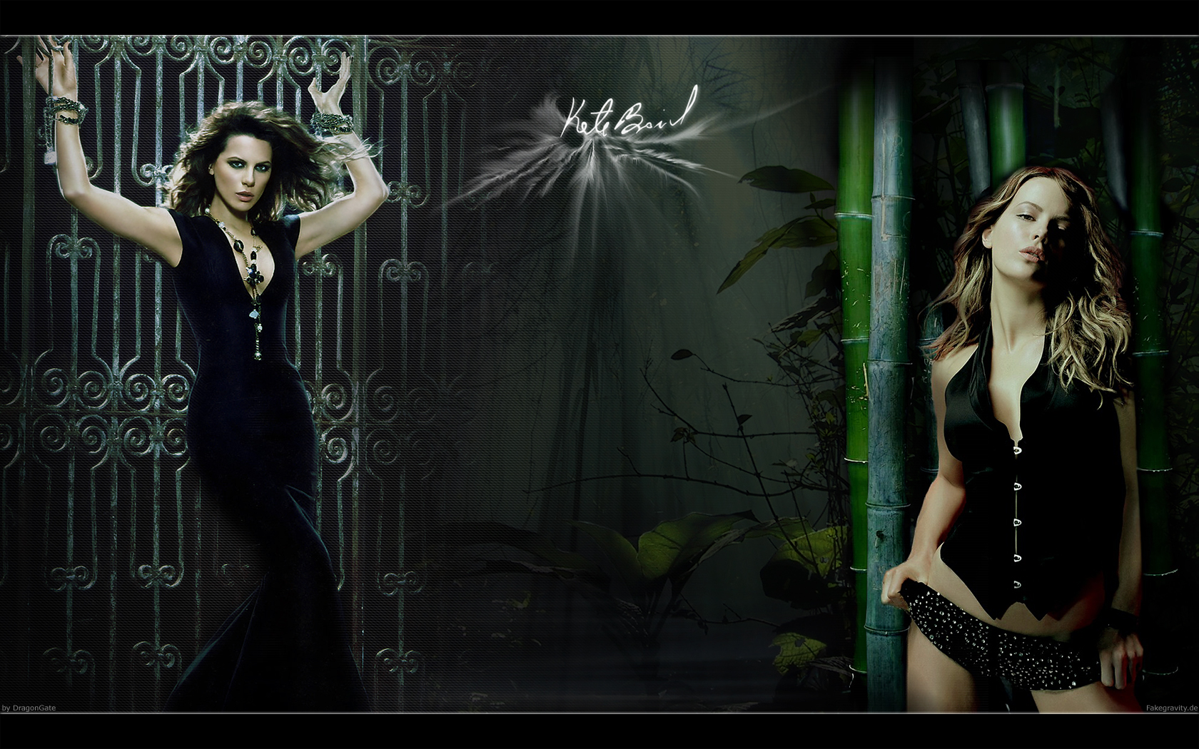 1680x1050 - Kate Beckinsale Wallpapers 28