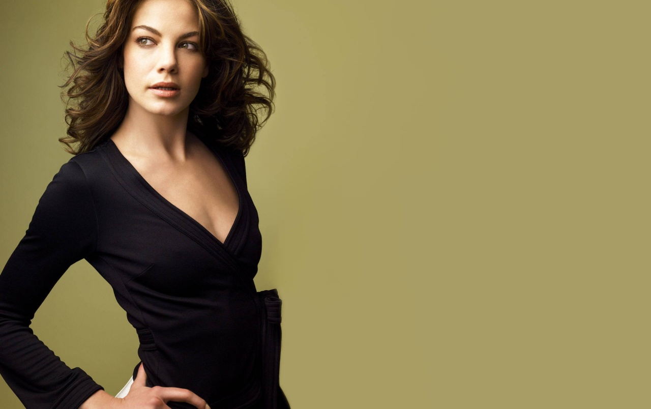 1280x804 - Michelle Monaghan Wallpapers 7