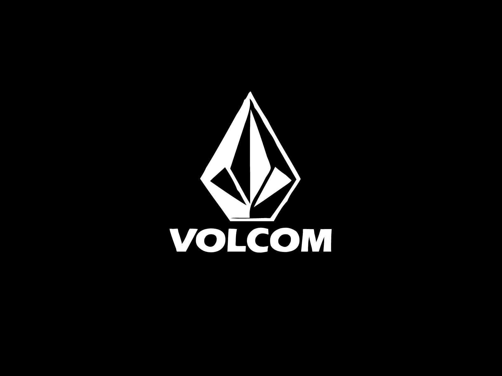1600x1200 - Volcom Backgrounds 28