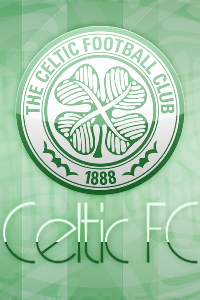 640x960 - Celtic F.C. Wallpapers 1