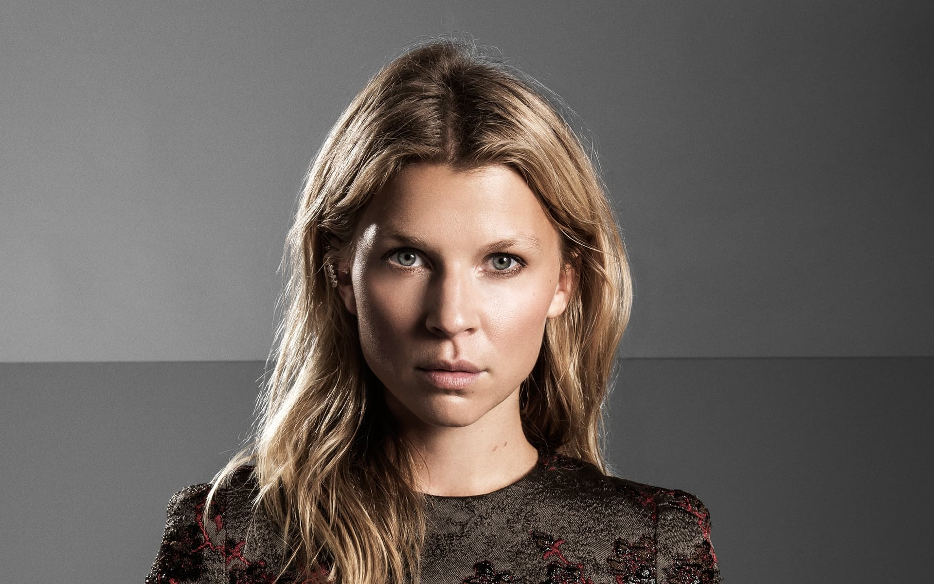 1920x1200 - Clemence Poesy Wallpapers 4
