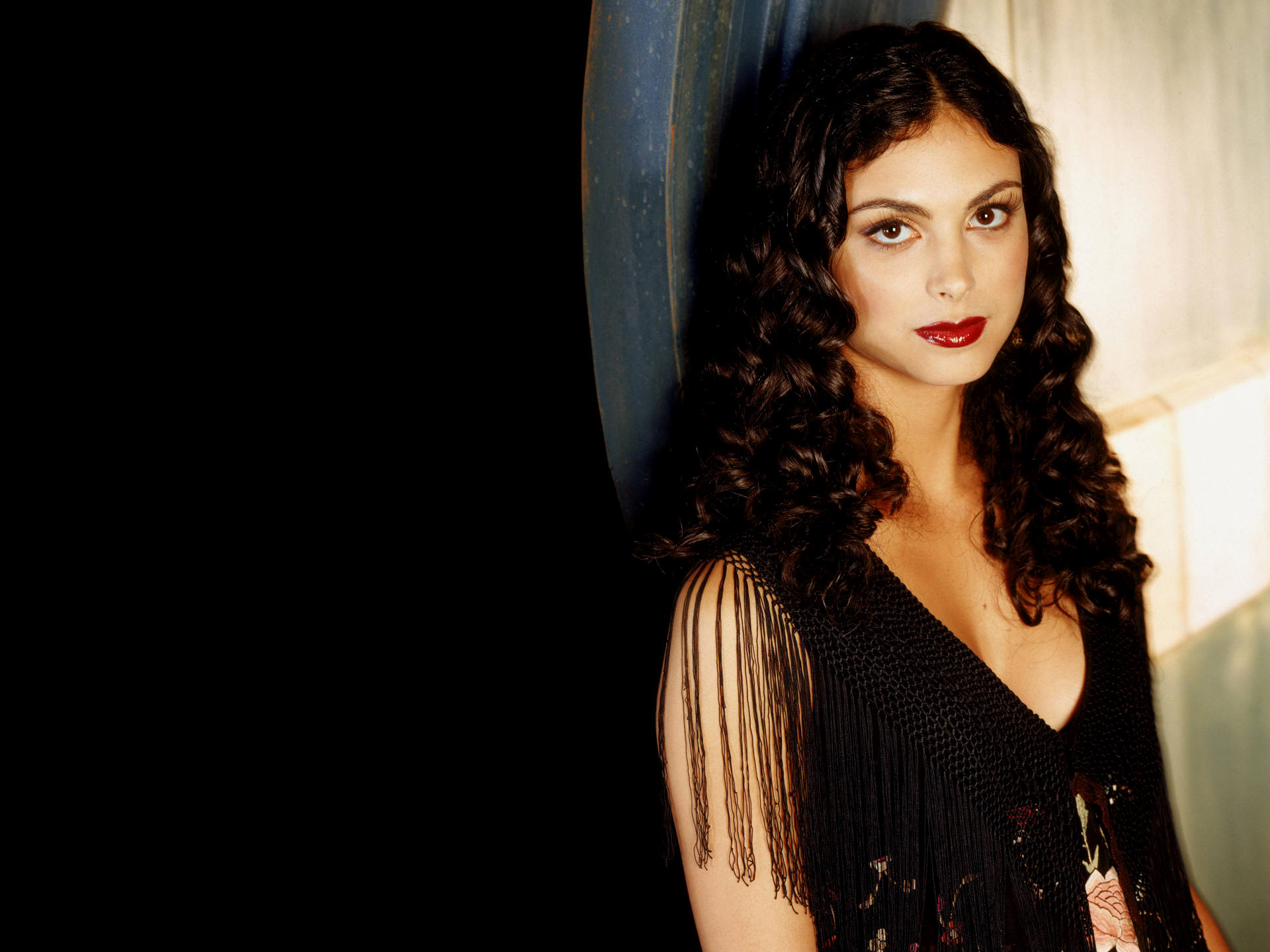1920x1440 - Morena Baccarin Wallpapers 28